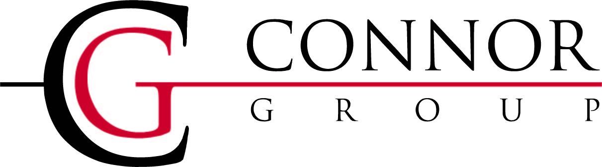CG_Full_Logo_Blk-Red_JPG-Wht_bk_zoensv.jpg