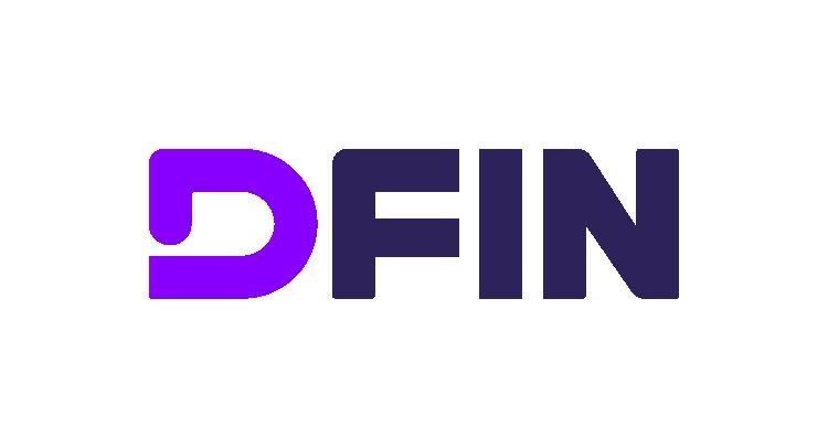 DFIN_logo_final_RGB_cm3dmf.png