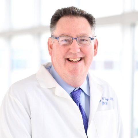 Dr.-Steven-ODay_lab-coat-480x480_cd596s.jpg
