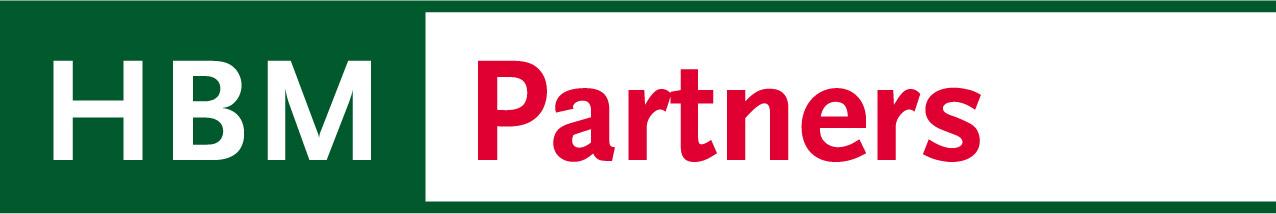 HBM_Partners_2tw6np.jpg