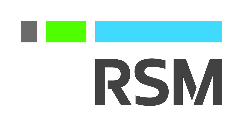 RSM_Standard_Logo_CMYK_pu8a9v.jpg