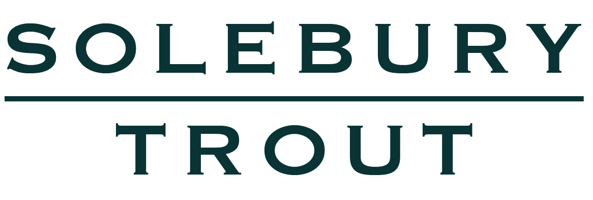 SoleburyTrout_Logo_Negative_pcua93.jpg